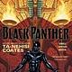 Marvel Black Panther Book 4
