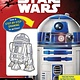 Walter Foster Jr Licensed Learn to Draw: Learn to Draw Star Wars