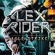 Puffin Books Alex Rider 04 Eagle Strike