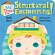 Charlesbridge Baby Loves: Structural Engineering!