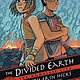 First Second The Nameless City 03  The Divided Earth