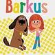 Chronicle Books Barkus