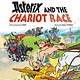Orion Children's Asterix: Asterix and the Chariot Race