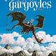 Humanoids Gregory and the Gargoyles 03
