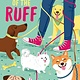 Amulet Books Rules of the Ruff