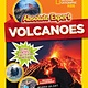 National Geographic Children's Books Absolute Expert: Volcanoes