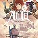 Amulet 03 The Cloud Searchers