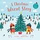 Bloomsbury Children's Books A Christmas Advent Story