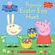 Scholastic Inc. Peppa's Easter Egg Hunt (Peppa Pig)