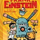 Amulet Paperbacks Frank Einstein 03 The BrainTurbo