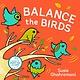 Abrams Appleseed Balance the Birds