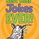 Highlights Press Best Kids' Jokes Ever! Volume 2