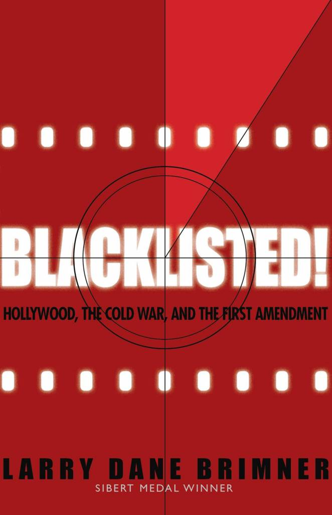 Calkins Creek Blacklisted!
