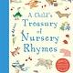 Kingfisher A Child's Treasury of Nursery Rhymes