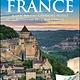 DK Eyewitness Travel Back Roads France