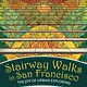 Wilderness Press Stairway Walks in San Francisco