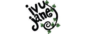 Ivy & Jane