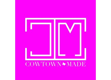 Cowtown Made