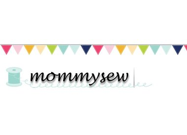 mommysew