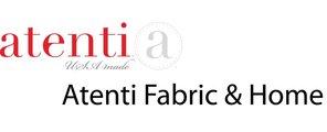 Atenti, Inc.