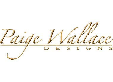 Paige Wallace Corporation