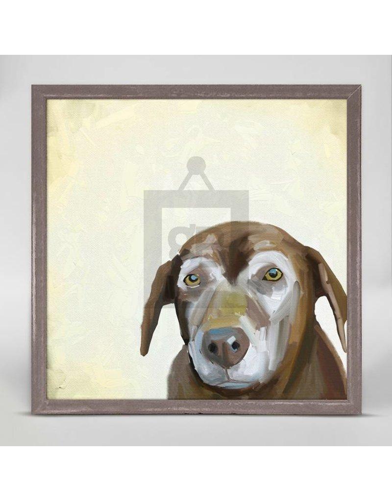 Greenbox Sweet Old Dog
