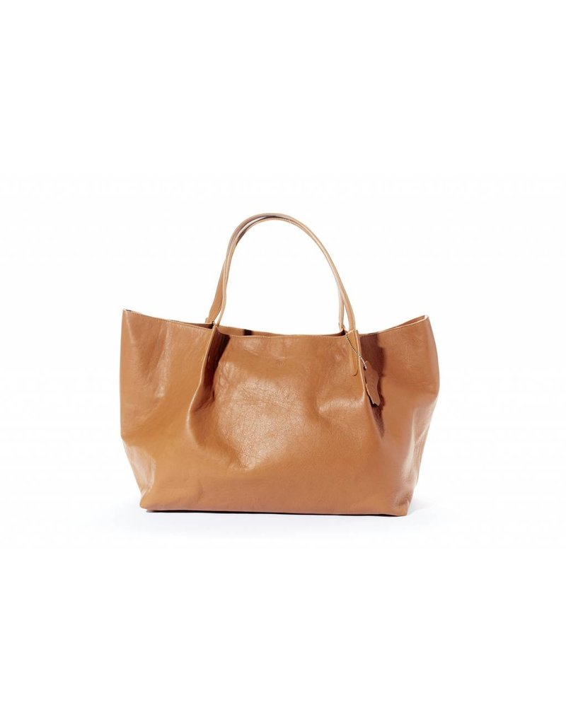Rebel With Cause RWC Tote
