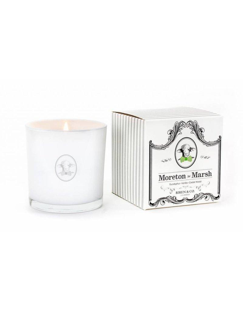 Biren & Co Biren & Co Candle