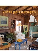 Gibbs Smith Vintage Cottages