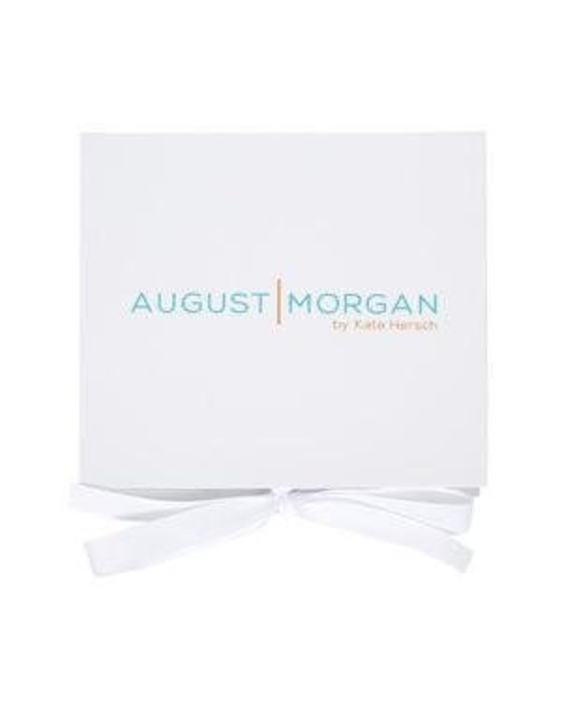 August Morgan Hair of the Dog Cocktail Napkins (Set of 4)
