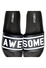 The White Brand Men's Awesome Sandals (8)