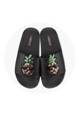 The White Brand Pineapple Platform Sandal (8)