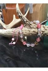 Elysian Designs Mini Shamballa