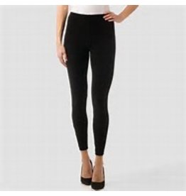 Joseph Ribkoff Leggings
