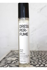 Lapcos In My Room Dress Perfume