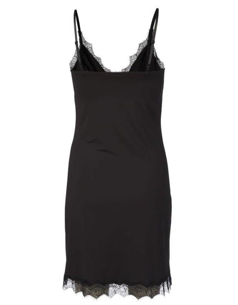Rosemunde Billie Lace Trimmed Dress Slip