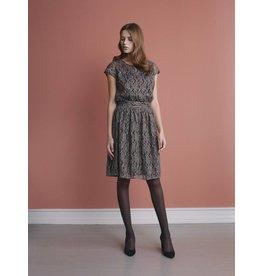Rosemunde Frida All Lace Skirt