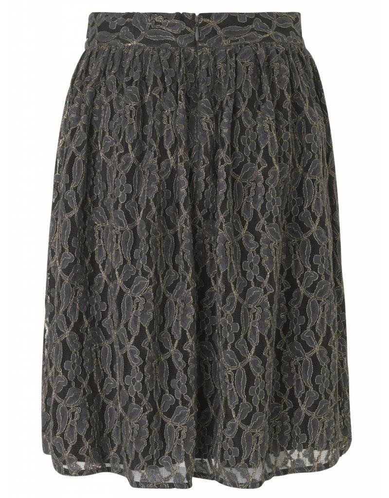 Rosemunde Frida All Lace Skirt
