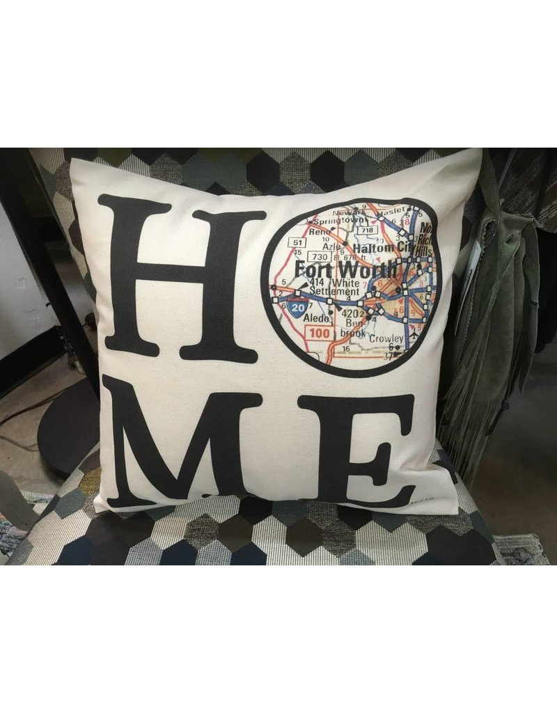 Julio Designs Fort Worth Square Pillow (16)