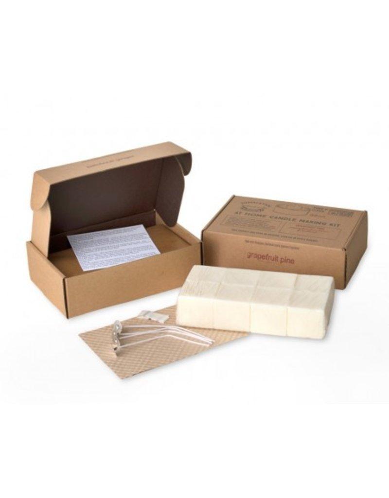 Himalayan Trading Post Candle Refill Kit 32oz