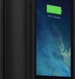 Mophie Mophie Juice Pack Air (Blk) - iPhone 5
