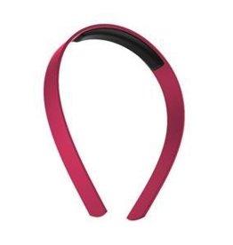 SOL Republic Sol Republic Sound Track Headband Pink