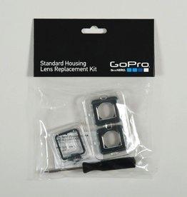 GoPro GoPro Standard Housing Lens Replacement Kit