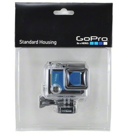 GoPro GoPro Standard Housing