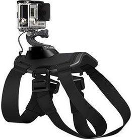 GoPro GoPro Fetch Dog Harness