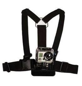 GoPro GoPro Chesty (Chest Harness)
