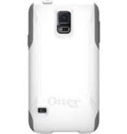 Otter Box Otter Box Commuter White - Galaxy S5