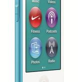 Apple MD477LL/A 16GB iPod Nano - Blue