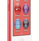 Apple MD475LL/A 16GB iPod Nano - Pink