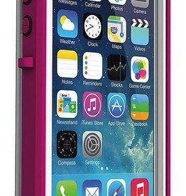 Lifeproof Lifeproof FrÇ Galaxy S4 Pink
